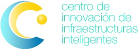 CI3 logo