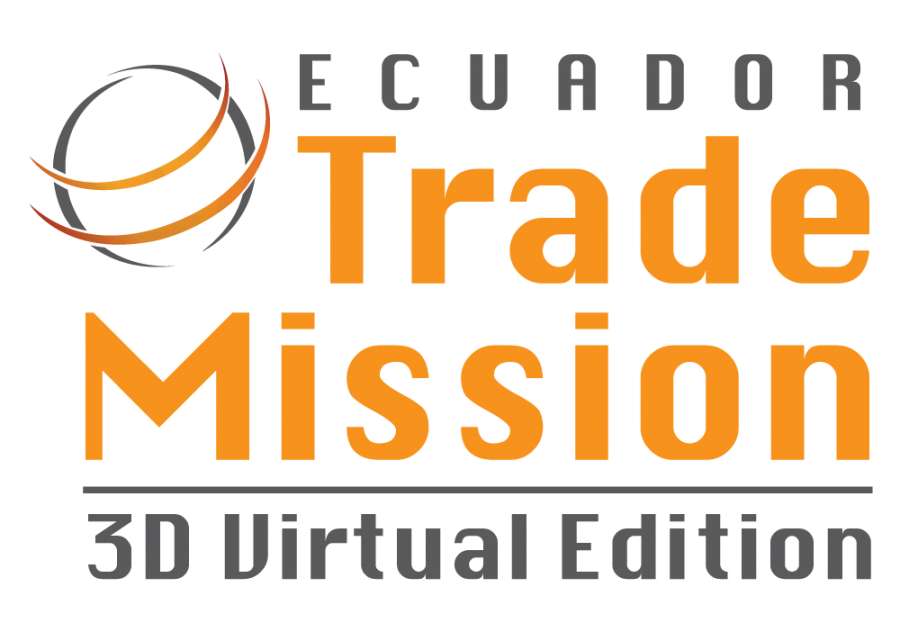 Convención y Negociaciones FEDEXPOR logo