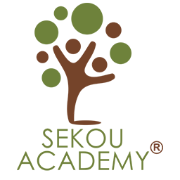 Sekou logo