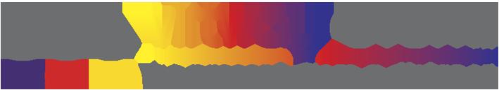 VirtwayEvents logo