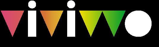Virtway Virtual World (VIVIWO) logo