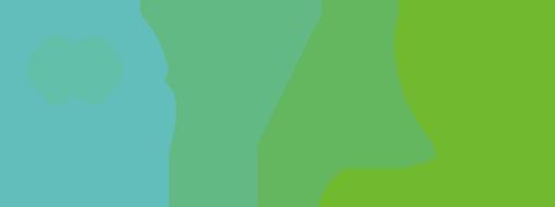 OVAC by Omniprex logo